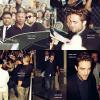 22/08/12: Rob à été vu arrivant et sortant du Jimmy Kimmel Live tout en signant des autographes. Franchement, rien à dire R est juste wow, magnifique son jean et sa veste sont supers, j'adore !