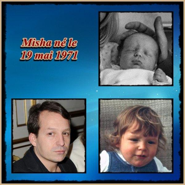 Souvent Famille Aznavour - Blog de Starsoffamily GJ28