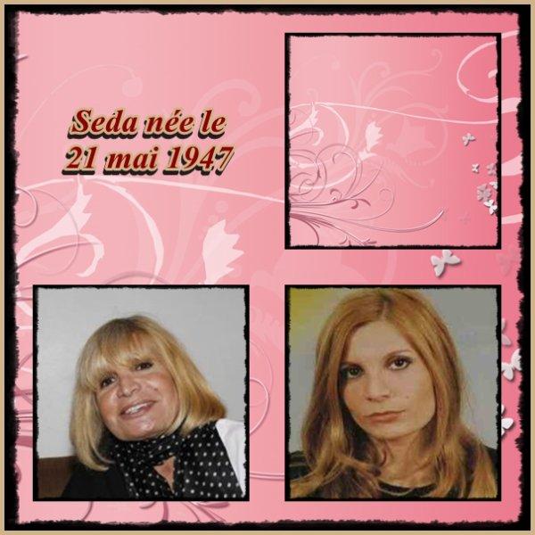 Bien connu Famille Aznavour - Blog de Starsoffamily FN89