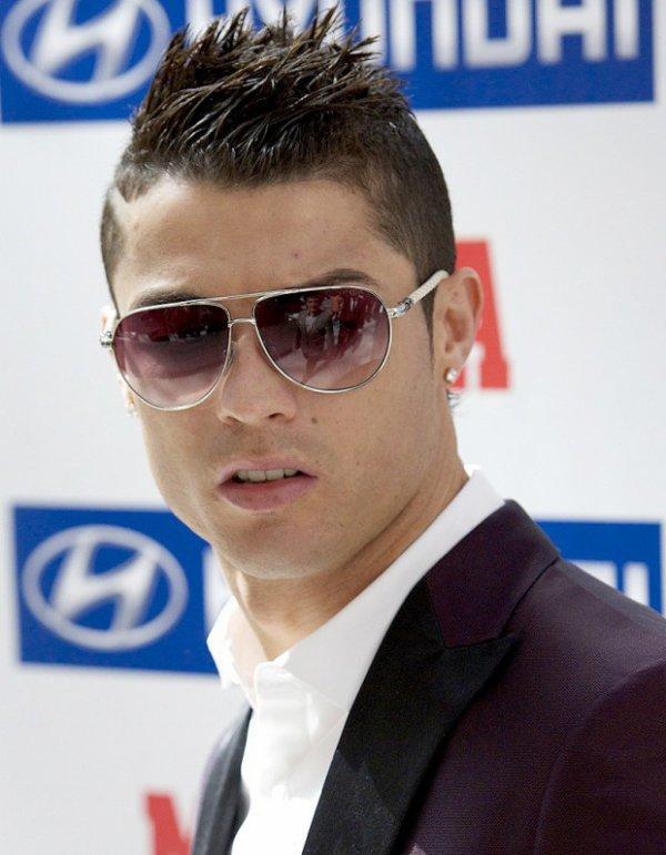 <3 Cristiano Ronaldo <3