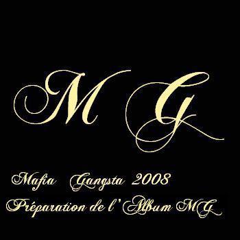 MAFIA GANGSTA skyblog officiel
