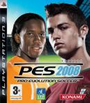 Photo de Mypes2008