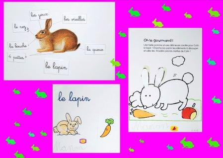 Articles De Lipange Taggés Coloriage Page 3 Les Oeuvres De