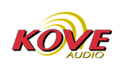 Kove Audio - Caraudio Made in Germany