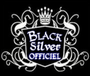 Photo de BLACKSILVER-OFFICIELL