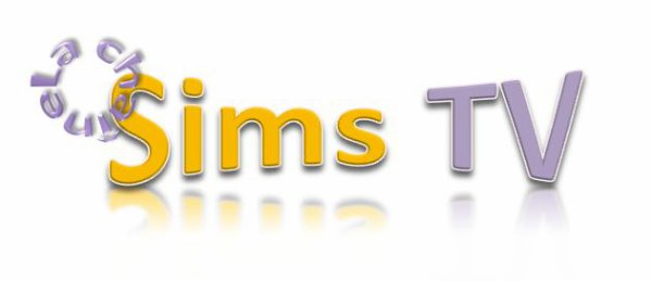 SimsTV Production