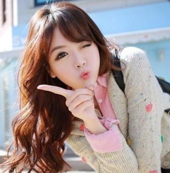 I Love Japan and Korea !