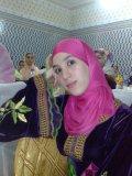 Photo de sara15sabrin