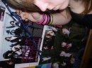 Photo de teenagerxrevival