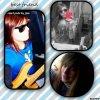 moi, Mélany et Lindsay le trio de choc lol ^^