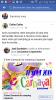 2018 festivités au litotal Belge