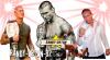 Randy-Orton-62