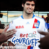 Photo de playerGourcuff
