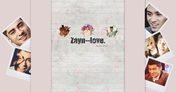 Commande effectuée par Zayn-My-Love (anciennement zayn--love).