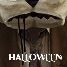 Pack avatar Halloween 2013 !