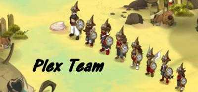 Plex Team