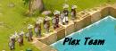 Photo de Plex-Team