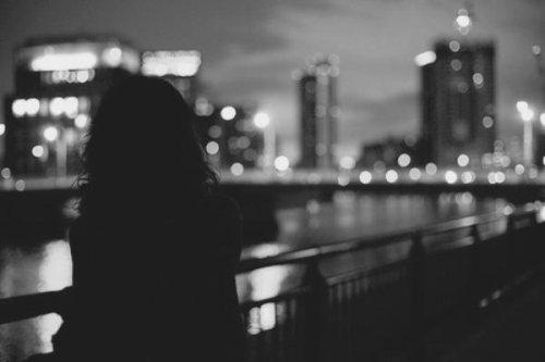 « Souviens-toi juste que c'est grâce à toi que je n'ai pas abandonné. »