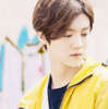 Journal-of-Luhan