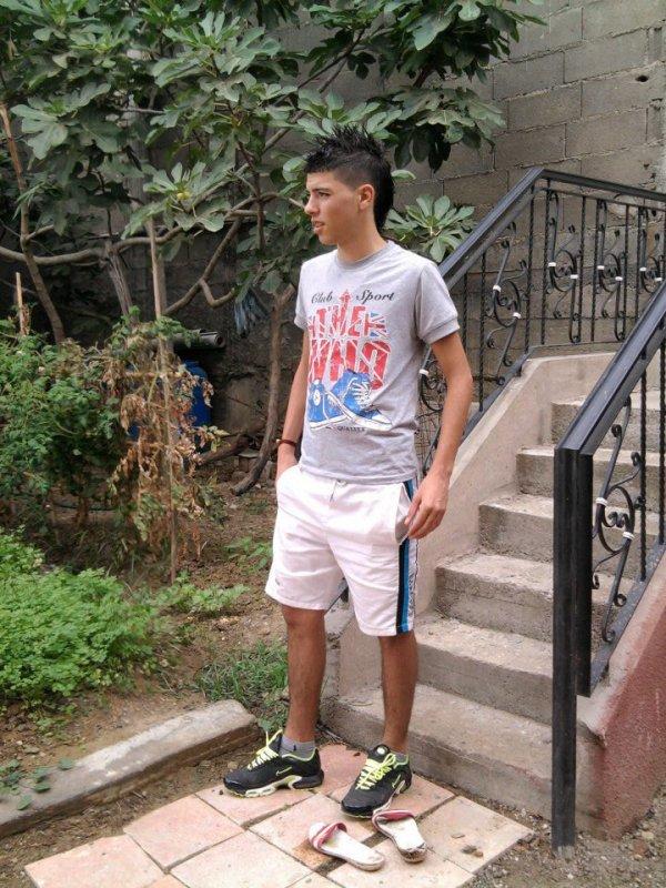 Blog de lyeslyzou88