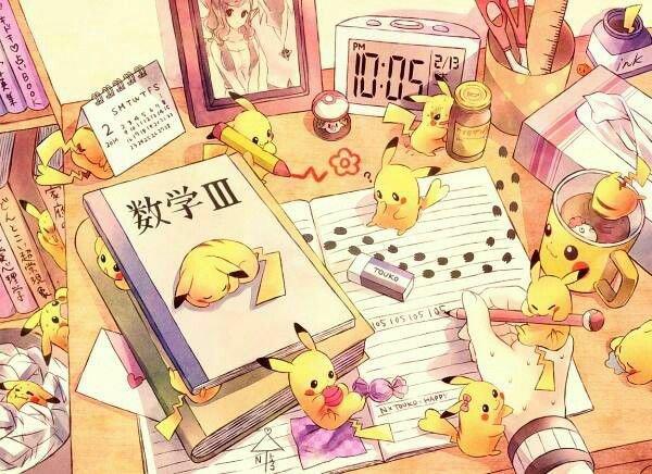Mon Nouveau Blog sur Facebook: Miss Raven's Blog - Passion du Japon