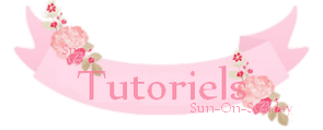 Bonne visite sur Sun On Sunday