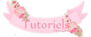 Bonne visite sur Sun On Sunday