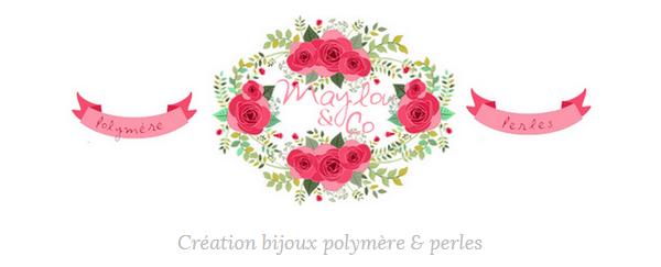 Bye Bye Sun-On-Sunday bonjour Maylouandco
