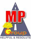 Photo de GpMP