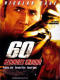 Photo de 60seconde-chrono