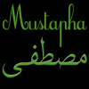 mustapha107