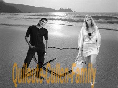 Chapitre 6:Une Famille qui ne fait que s'agrandir