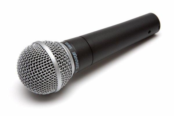 ma passion imaginer jouer composé chanté