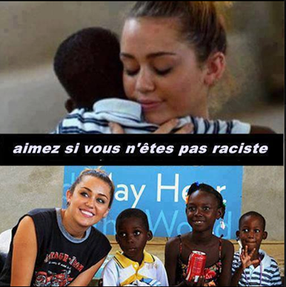 l humanitaire