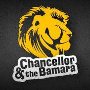 Chancellor & The Bamara - Point d'interrogation