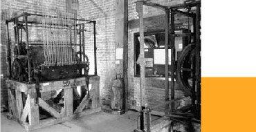 Le Musée du Carillon