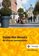 Guide des devoirs du citoyen tourquennois