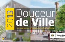 Les logements neufs à Tourcoing