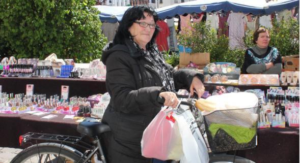 Tourcoing sans la fête du Vélo, mais les deux-roues bientôt à la fête