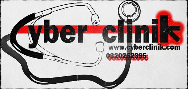 cyber clinik