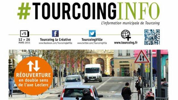 TOURCOINGINFO n°5