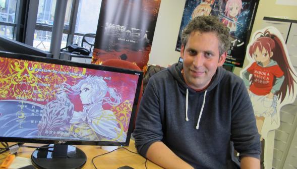 Tourcoing bientôt capitale européenne du manga animé avec Wakanim