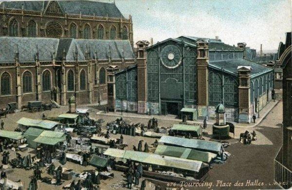 Le Cirque Hippodrome Palace de Tourcoing.pages 2/2