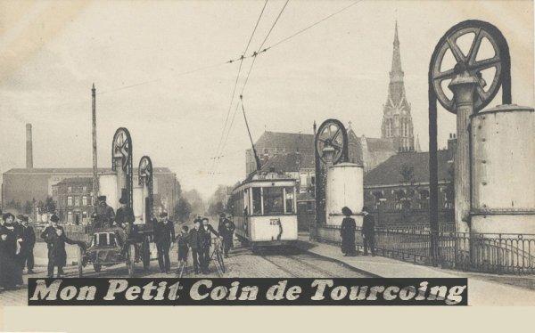 Groupe public Mon Petit Coin de Tourcoing sur facebook
