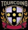 Votre-Tourcoing