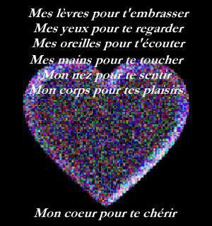 Blog poeme d amour pour homme [PUNIQRANDLINE-(au-dating-names.txt) 39