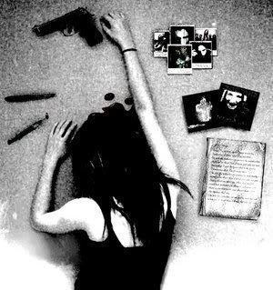 ~~ La deprime..~~