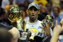 Photo de kobebryant23