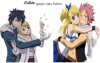greylu-nalu-fiction