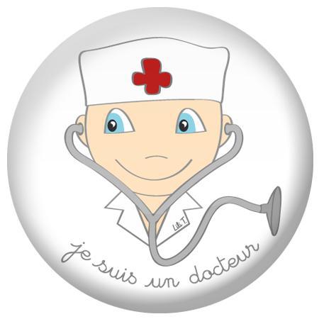 Blog de docteur-d-amour555